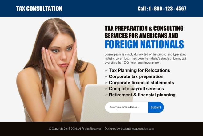 best-tax-service-for-americans-pay-per-view-converting-landing-page-005