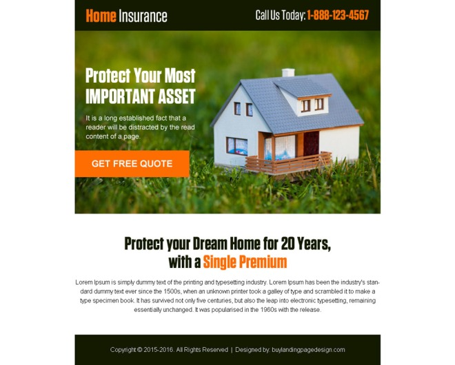 home-insurance-free-quote-call-to-action-ppv-landing-page-that-converts-011