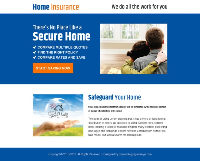 home-insurance-ppv-landing-page-design-templates-012