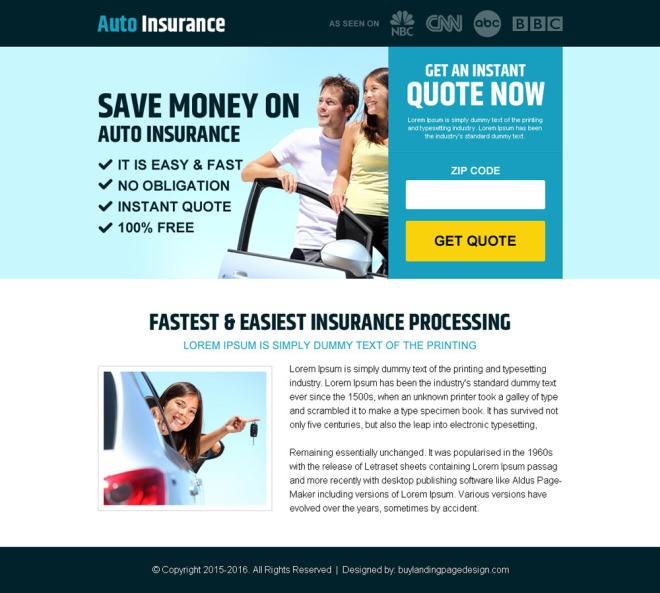 money-saving-auto-insurance-lead-gen-ppv-landing-page-design-012