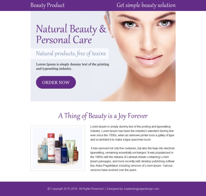 personal-beauty-care-ppv-landing-page-design-that-converts-into-leads-and-sales-009
