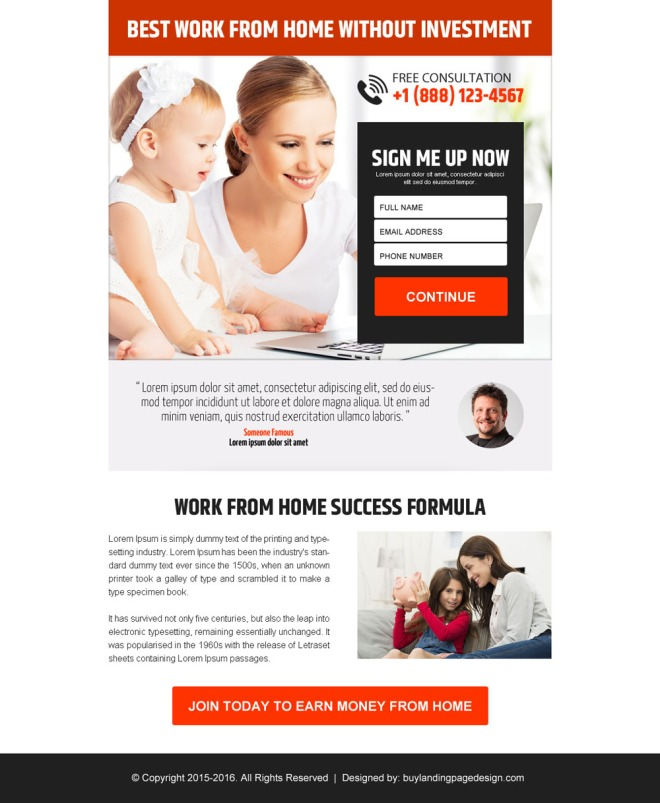 work-from-home-without-investment-sign-up-lead-gen-converting-ppv-landing-page-016